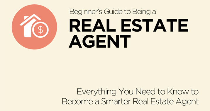 Guia Placester® | Real Estate Agent