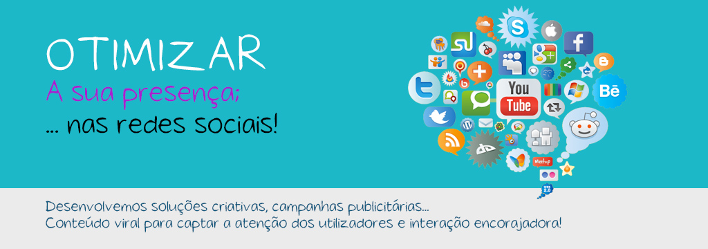 Marketing Digital & SEO